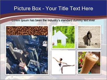 0000071290 PowerPoint Templates - Slide 19