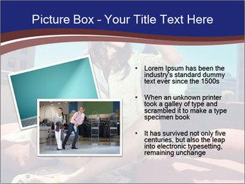 0000071290 PowerPoint Templates - Slide 20