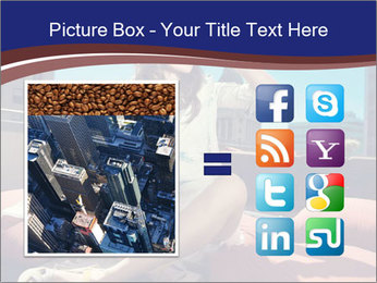 0000071290 PowerPoint Templates - Slide 21