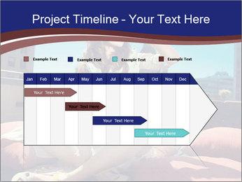 0000071290 PowerPoint Templates - Slide 25