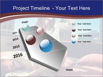0000071290 PowerPoint Templates - Slide 26