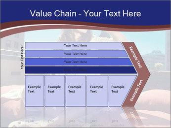 0000071290 PowerPoint Templates - Slide 27