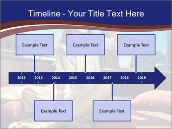 0000071290 PowerPoint Templates - Slide 28