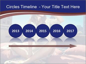 0000071290 PowerPoint Templates - Slide 29