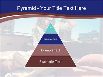 0000071290 PowerPoint Templates - Slide 30