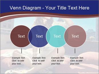 0000071290 PowerPoint Templates - Slide 32