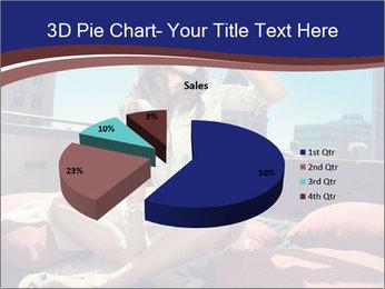 0000071290 PowerPoint Templates - Slide 35