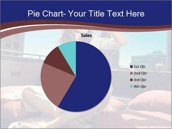 0000071290 PowerPoint Templates - Slide 36