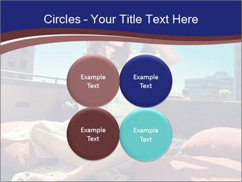 0000071290 PowerPoint Templates - Slide 38