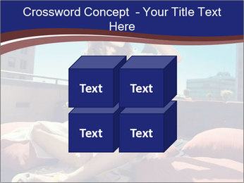 0000071290 PowerPoint Templates - Slide 39