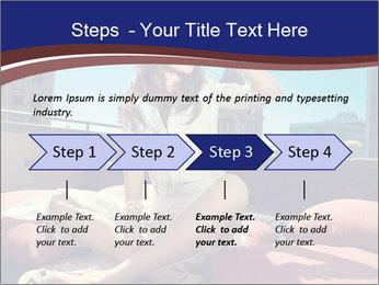 0000071290 PowerPoint Templates - Slide 4