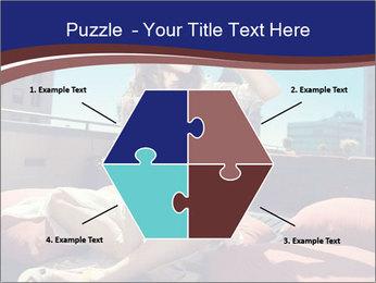 0000071290 PowerPoint Templates - Slide 40