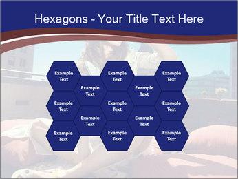 0000071290 PowerPoint Templates - Slide 44