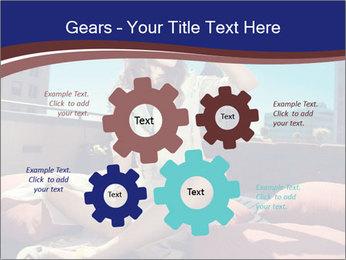 0000071290 PowerPoint Templates - Slide 47
