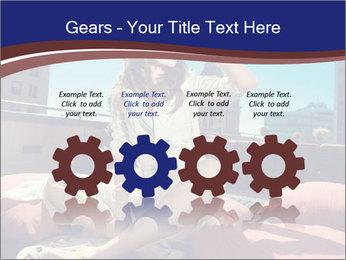 0000071290 PowerPoint Templates - Slide 48