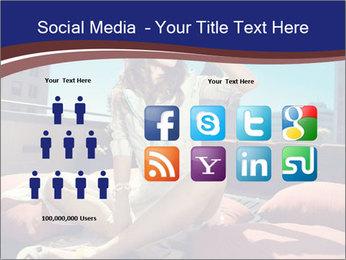 0000071290 PowerPoint Templates - Slide 5