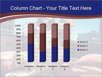 0000071290 PowerPoint Templates - Slide 50