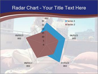 0000071290 PowerPoint Templates - Slide 51