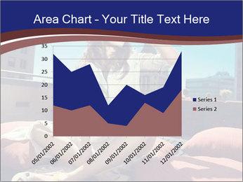 0000071290 PowerPoint Templates - Slide 53