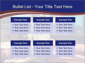 0000071290 PowerPoint Templates - Slide 56