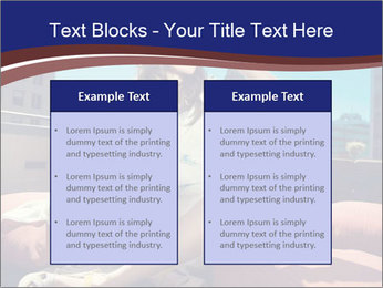 0000071290 PowerPoint Templates - Slide 57