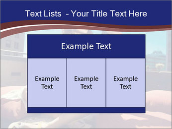 0000071290 PowerPoint Templates - Slide 59