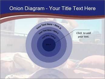 0000071290 PowerPoint Templates - Slide 61