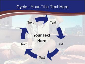 0000071290 PowerPoint Templates - Slide 62
