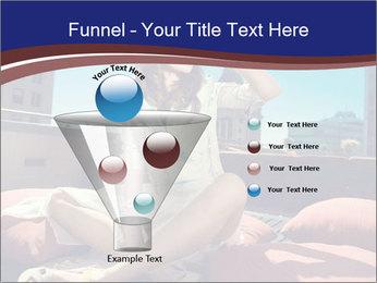 0000071290 PowerPoint Templates - Slide 63