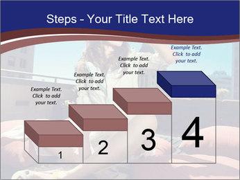 0000071290 PowerPoint Templates - Slide 64