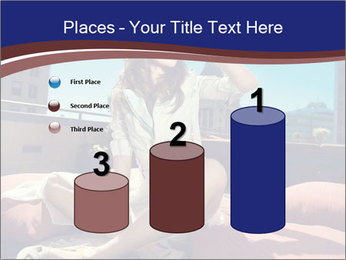 0000071290 PowerPoint Templates - Slide 65