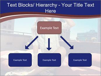 0000071290 PowerPoint Templates - Slide 69