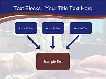 0000071290 PowerPoint Templates - Slide 70