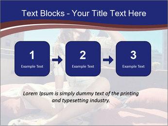 0000071290 PowerPoint Templates - Slide 71