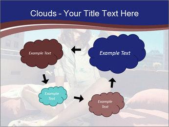 0000071290 PowerPoint Templates - Slide 72