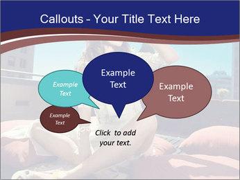 0000071290 PowerPoint Templates - Slide 73