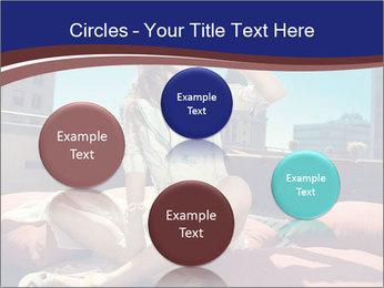 0000071290 PowerPoint Templates - Slide 77