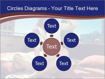 0000071290 PowerPoint Templates - Slide 78