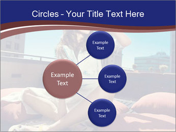 0000071290 PowerPoint Templates - Slide 79
