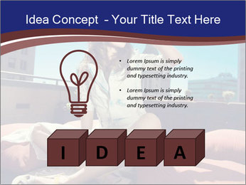 0000071290 PowerPoint Templates - Slide 80