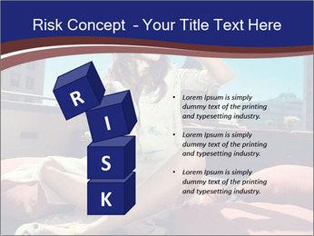 0000071290 PowerPoint Templates - Slide 81