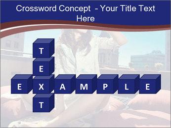 0000071290 PowerPoint Templates - Slide 82