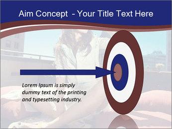 0000071290 PowerPoint Templates - Slide 83