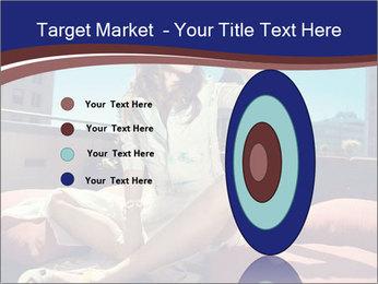 0000071290 PowerPoint Templates - Slide 84