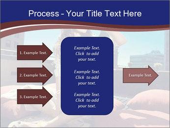 0000071290 PowerPoint Templates - Slide 85