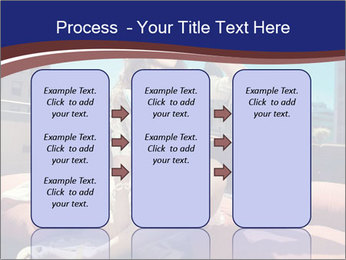 0000071290 PowerPoint Templates - Slide 86