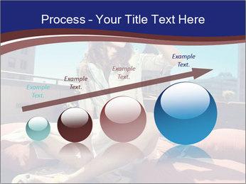 0000071290 PowerPoint Templates - Slide 87