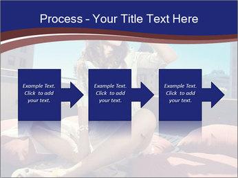 0000071290 PowerPoint Templates - Slide 88