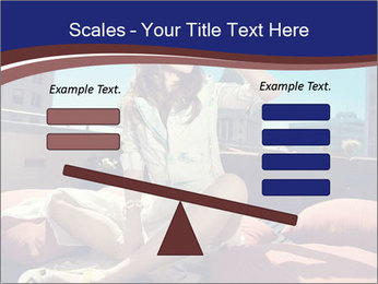 0000071290 PowerPoint Templates - Slide 89