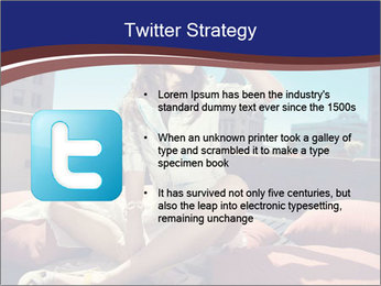 0000071290 PowerPoint Templates - Slide 9